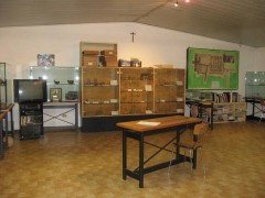 museo-isola-04.jpg